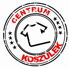Internetowa Sprzedaż Odzieży Danuta Schuetzmann - Odzież męska Piechcin