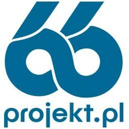 Pracownia 66projekt.pl - Hurtownia odzieży Poznań
