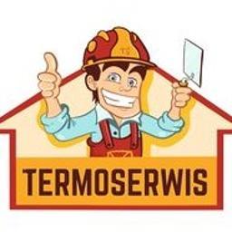 Termoserwis - Usługi Elewacyjne Oświęcim