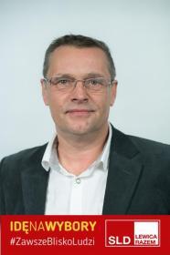 Rachlex Cezary Cieślikowski - Usługi podatkowe Kargowa