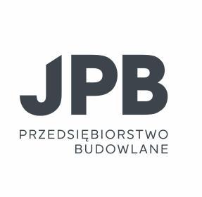 Przedsiębiorstwo Budowlane JPB Sp. z o.o. Sp. k. - Ocieplanie poddaszy Wodzisław Śląski