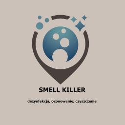 Smell Killer Szymon Morawiec - Dezynsekcja i deratyzacja Opole