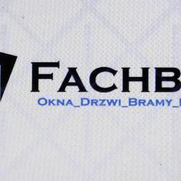 Fachbud - Parapety Legnica