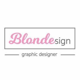 Blondesign - Naklejki Skierniewice