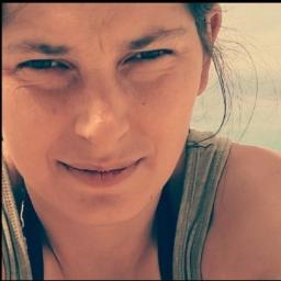 Anna Misiak - Nawadnianie Ogrodów Próchnowo
