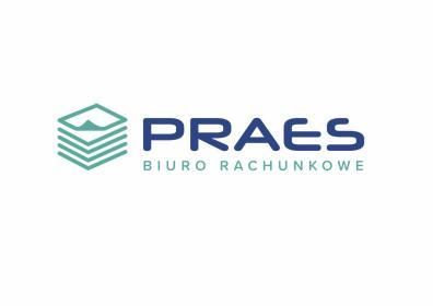 PRAES Biuro Rachunkowe - Doradca podatkowy Bydgoszcz