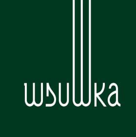 Wsuwka Pracownia Wizerunku - Stylista Łódź
