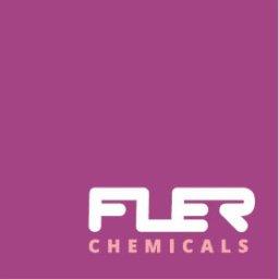 Fler Chemicals - Dostawcy pozostali Głogów Małopolski
