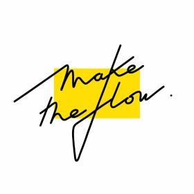 Make The Flow - Reklama internetowa Szczecin