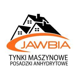 JAWBIA - Posadzki Anhydrytowe Mórkowo
