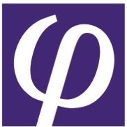 Grupa Fi Finance - Pożyczki Prywatne Wesoła