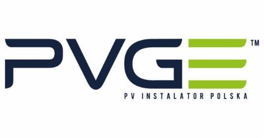 PV Instalator Grupa PVGE Sp. z o.o. Oddział Legnica - Kredyt Inwestycyjny Legnica