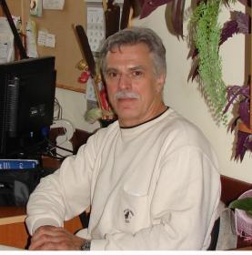 Jarosław Kurnikowski - Biegli i rzeczoznawcy Gdynia
