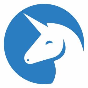 Social Unicorn - Wideofilmowanie Gdynia