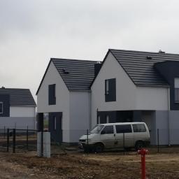 DROP - Budowa Domów Oborniki