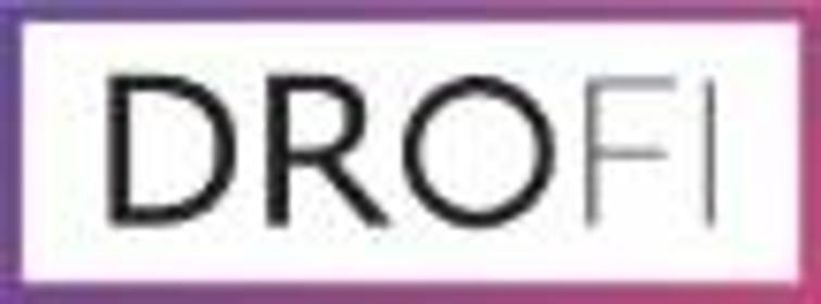 DROFI - materiały foto i wideo dla biznesu - Fotografowanie Gliwice