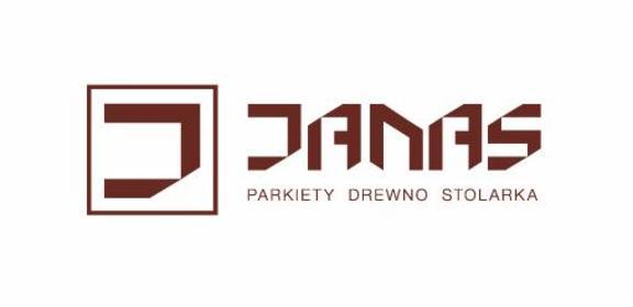 JANAS Janusz Jankowski - Cyklinowanie Podłóg Tarnawa Dolna