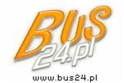 PHU BUS24 - Przewozy Gdańsk