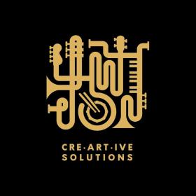 CreARTive Solutions - Zespół muzyczny Wrocław