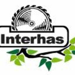 TARTAK INTERHAS - Dekarz Prudnik