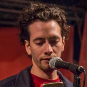 Juan M Sanchez - Kurs francuskiego poznan