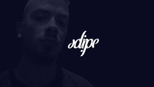 Adipe / Adam Pakowski - Firma IT Łódź
