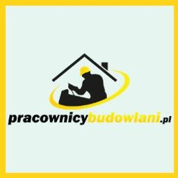 Pracownicy Budowlani Sp. z o.o. - Posadzki Betonowe Ostrołęka