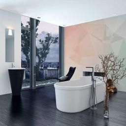 Perfect Home Marek Holynski - Remont łazienki Mysłakowice