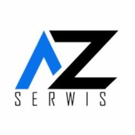 AZ- Serwis Komputerowy BML Real Estate Sp. z o.o. - Grafik komputerowy Poznań