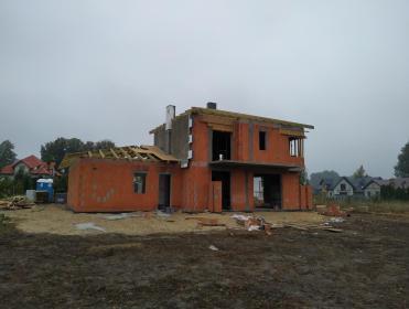 budujmyrazem.manifo.pl - Budowanie Domu Murowanego Radom
