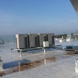 ka klimat - Urządzenia, materiały instalacyjne Ksawerów