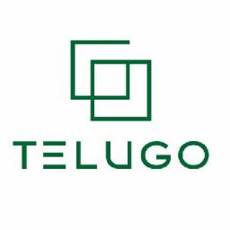 TELUGO s.c. - Tłumacze Poznań