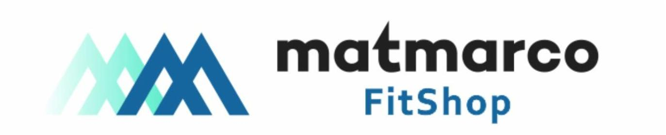 MATMARCO FitShop - sprzęt sportowy - Serwis sprzętu turystyczno-sportowego Warszawa