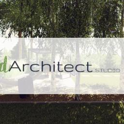 LandArchitect STUDIO - Projektowanie ogrodów Mieszkowice