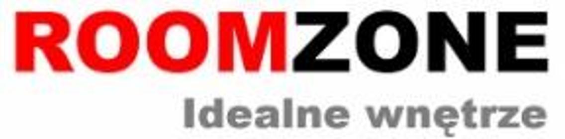 Roomzone.pl - dywany, meble - Meble z Drewna Warszawa