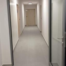 Sprzątanie biur Poznań 9