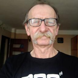 Marek Mikosz Marko - Remont łazienki Kielce