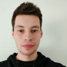 LAPTOPOWCY Michał Mądry - Firma Informatyczna Piaseczno