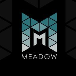 MEADOW design - Meble Kraków