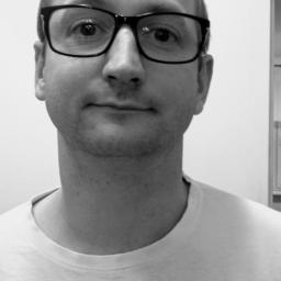 Piotr Baraniecki - Grafik komputerowy Koziegłowy