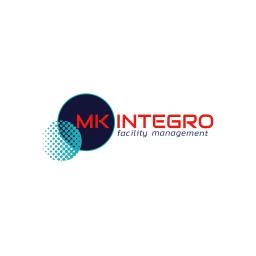 MK INTEGRO - Sprzatanie Biur Wieczorem Bogucice