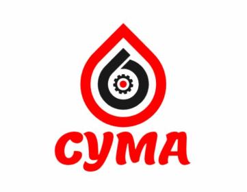 FW CYMA - Oleje i smary Inowrocław
