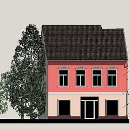 KS ARCHITEKTURA - Projekty Małych Domów OGRODZIENIEC