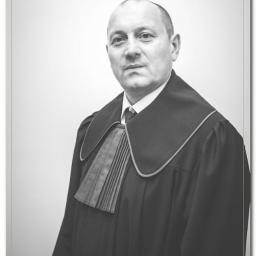 Kancelaria Prawna LEX PERFECTA Adw. Leszek Adamczyk - Prawo Rodzinne Bielsko-Biała