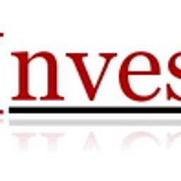 UInvest - Samochody osobowe używane Malbork