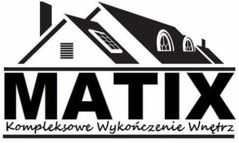 MATIX - Kafelkowanie Supraśl