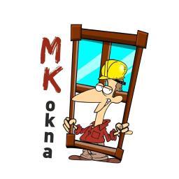 MK OKNA Kinga Zaremba - Drzwi Glinik