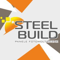 STEEL BUILD - Kolektory słoneczne Przemyśl