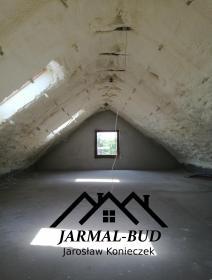 JARMAL-BUD - Usługi Wielichowo