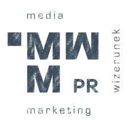 MWM PR media wizerunek marketing - Branding Warszawa